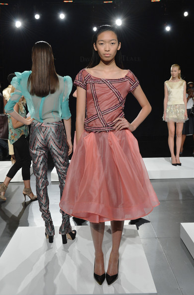 David-Tlale-Spring-Summer-2014-Collection-New-York-Fashion-Week-2013-BellaNaija-September-2013-1
