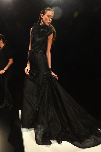 David-Tlale-Spring-Summer-2014-Collection-New-York-Fashion-Week-2013-BellaNaija-September-2013-10