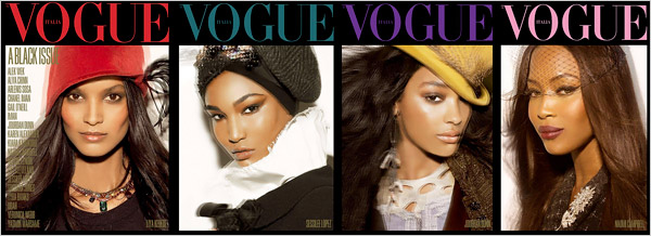 vogue-all-black-issue