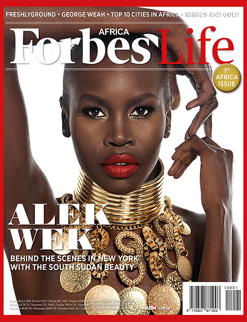 forbes-life-1
