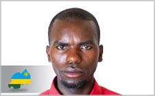 Alphonse Hkizimana