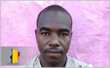 Hassane-Mahamat