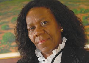 Daphnu00E9 Mashile-Nkosi