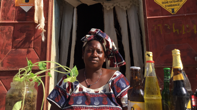 Mali-woman-entrepreneur-2-800x451