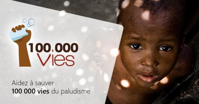 100.000-vies