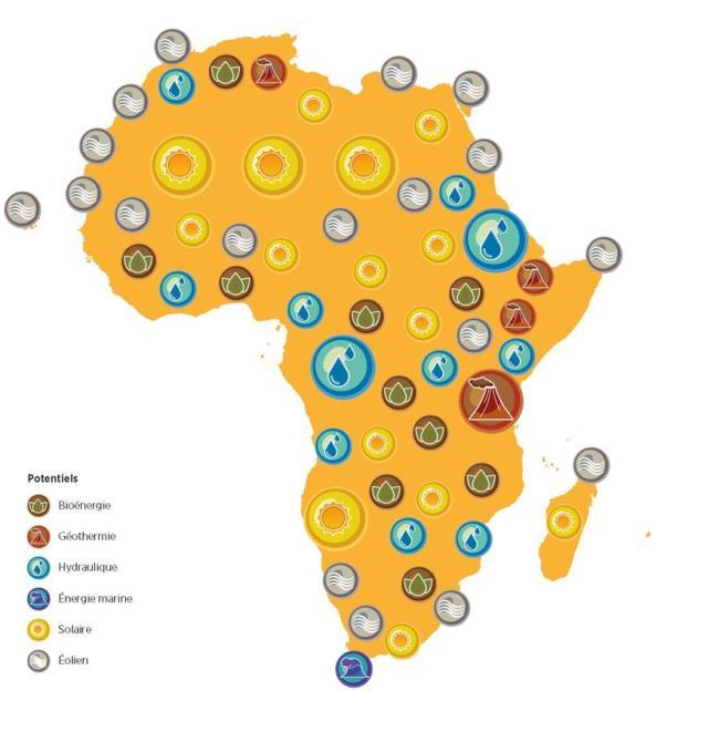potentiel-afrique-enr
