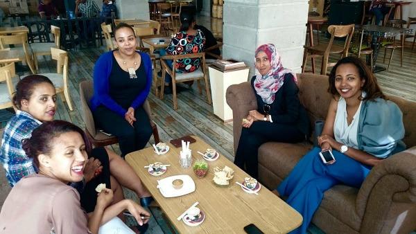 yoadan-tilahun-flawless-events-staff