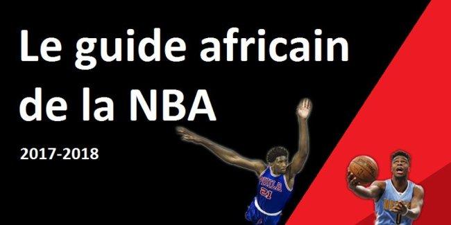 guide NBA